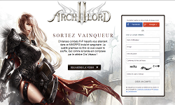 archlord2